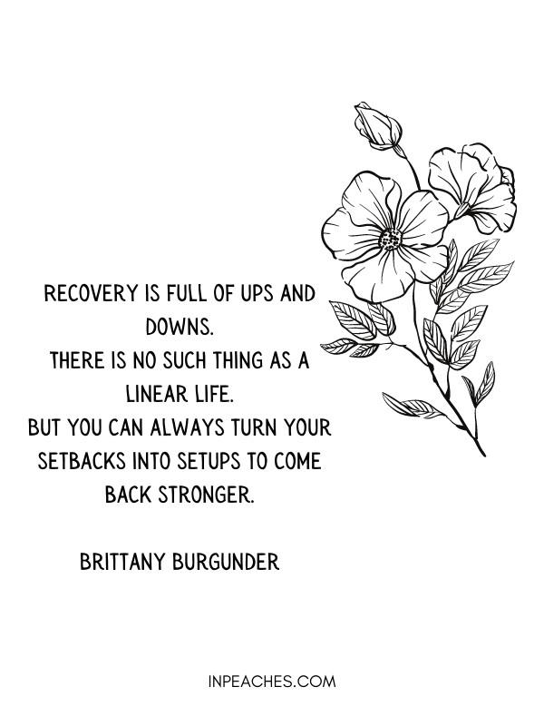 Comeback quotes 1