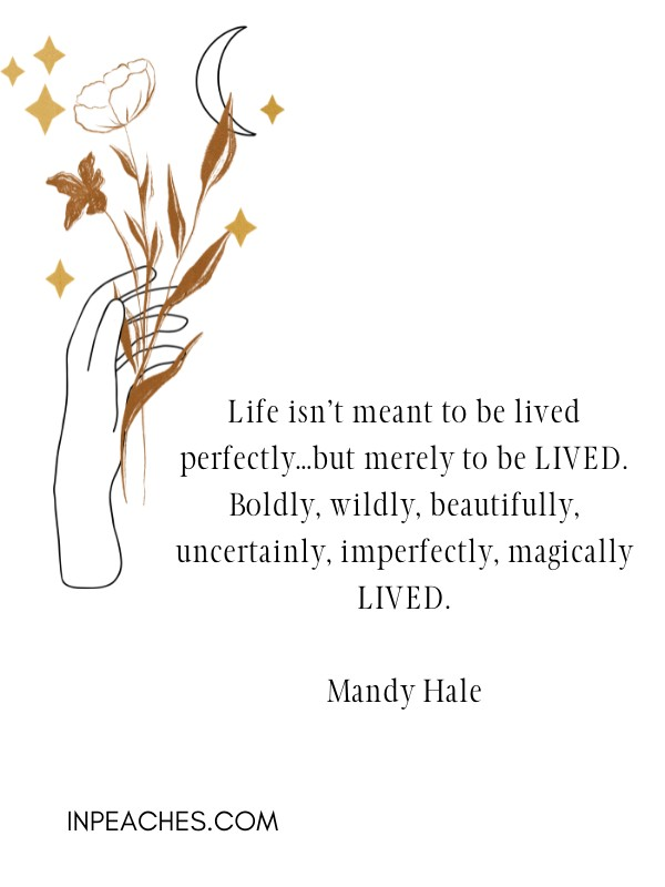 inspiring uncertainty quotes (2)