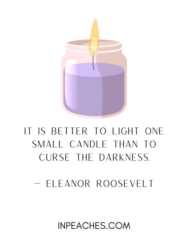 Light quotes 1
