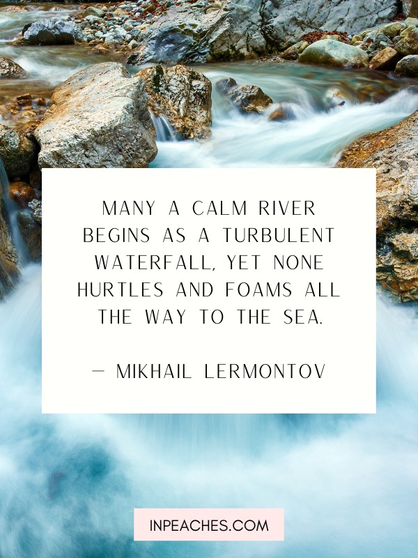 More water quotes and sayings