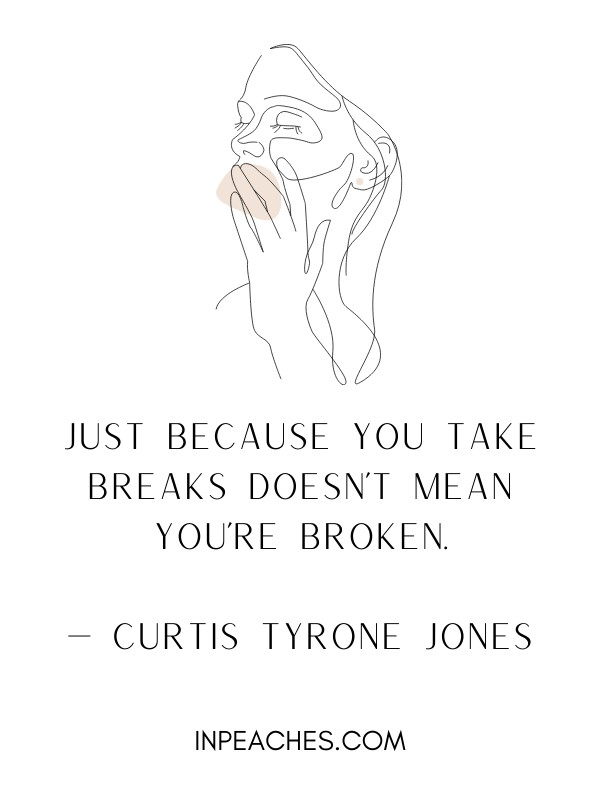 Quotes on flaws and imperfections 1